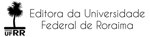 Editora da Universidade Federal de Roraima